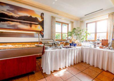 seehof-buffet-01