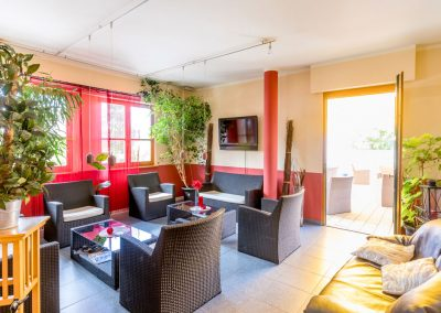 seehof-lounge-01